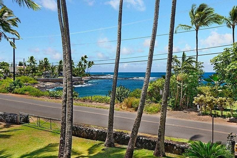 https://bt-photos.global.ssl.fastly.net/hawaii/orig_boomver_1_652666-2.jpg