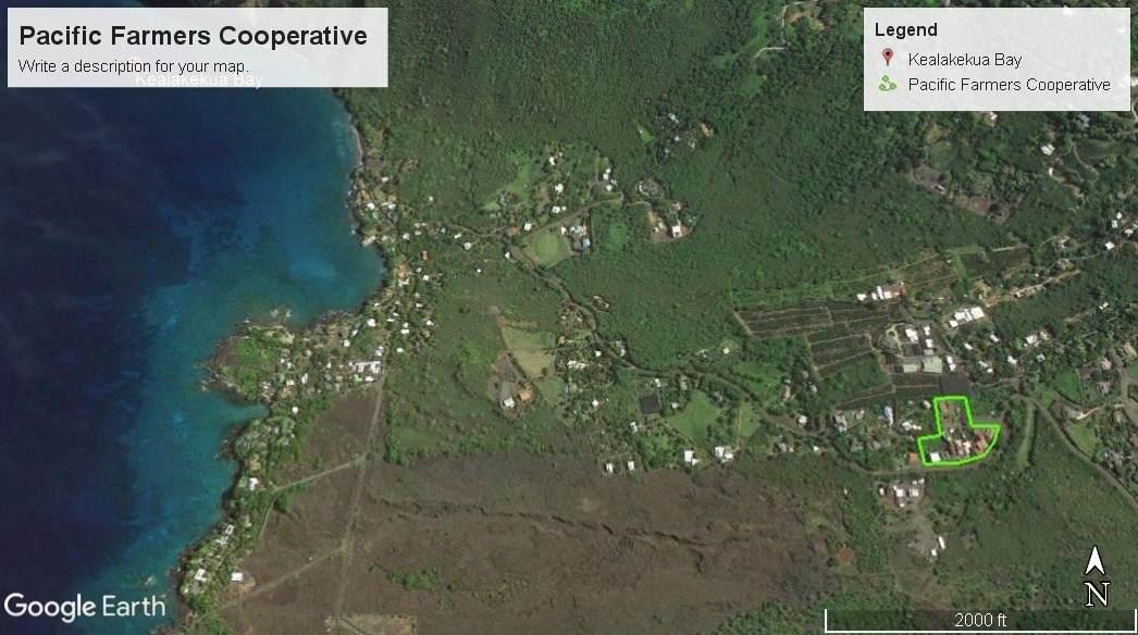 https://bt-photos.global.ssl.fastly.net/hawaii/orig_boomver_1_652725-2.jpg