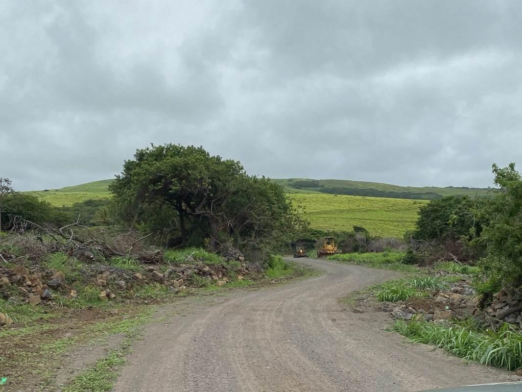 95-1153 Waiohinu Spur Rd - Photo 1