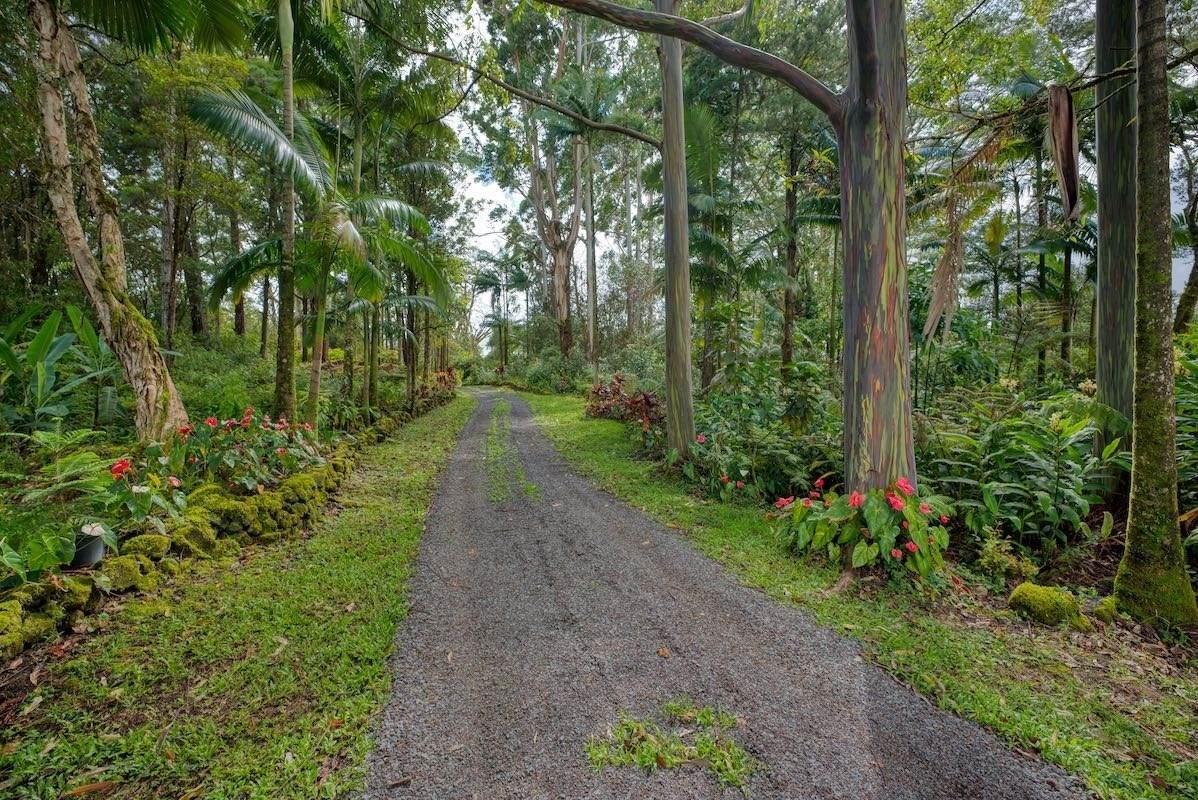 https://bt-photos.global.ssl.fastly.net/hawaii/orig_boomver_1_652747-2.jpg