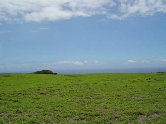 https://bt-photos.global.ssl.fastly.net/hawaii/orig_boomver_1_652751-2.jpg
