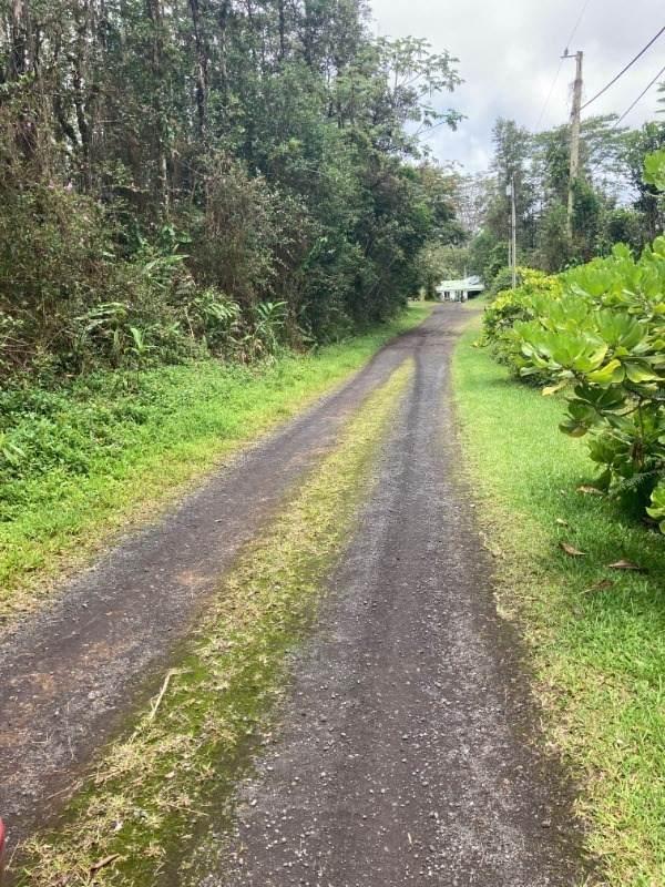 https://bt-photos.global.ssl.fastly.net/hawaii/orig_boomver_1_652773-2.jpg