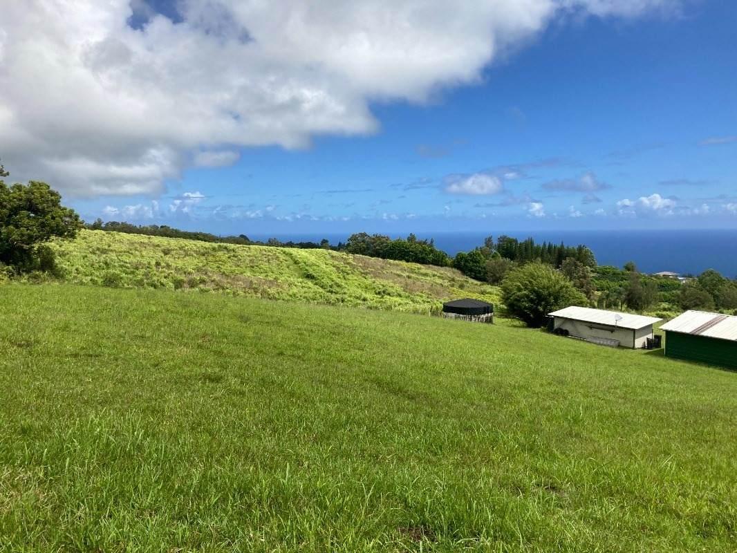 https://bt-photos.global.ssl.fastly.net/hawaii/orig_boomver_1_652792-2.jpg