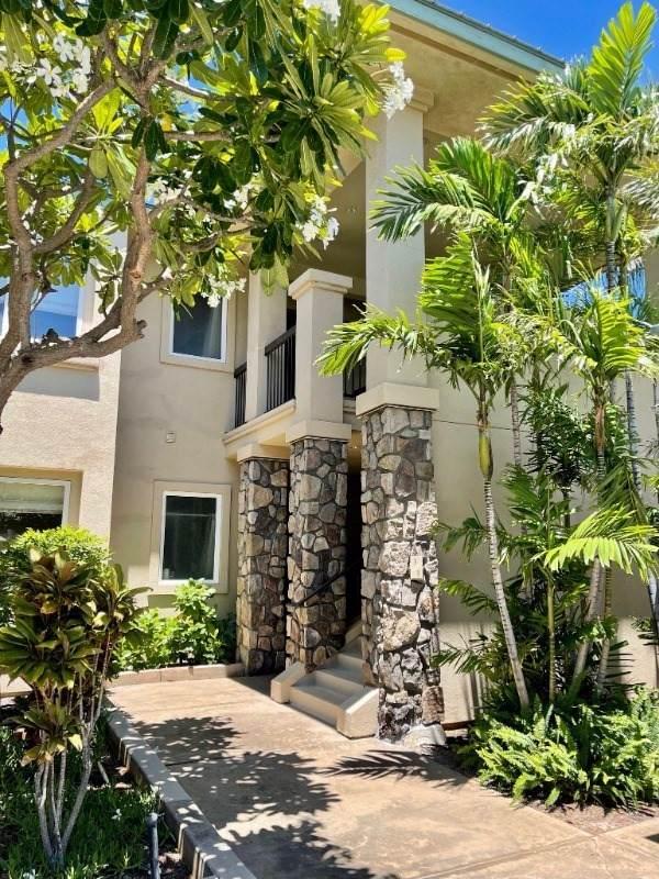 62-3932 Lolii Pl, Kamuela, HI 96743 (MLS #652807) :: LUVA Real Estate