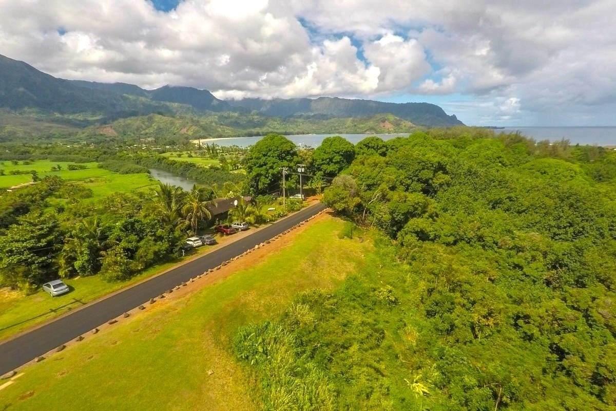 https://bt-photos.global.ssl.fastly.net/hawaii/orig_boomver_1_652820-2.jpg