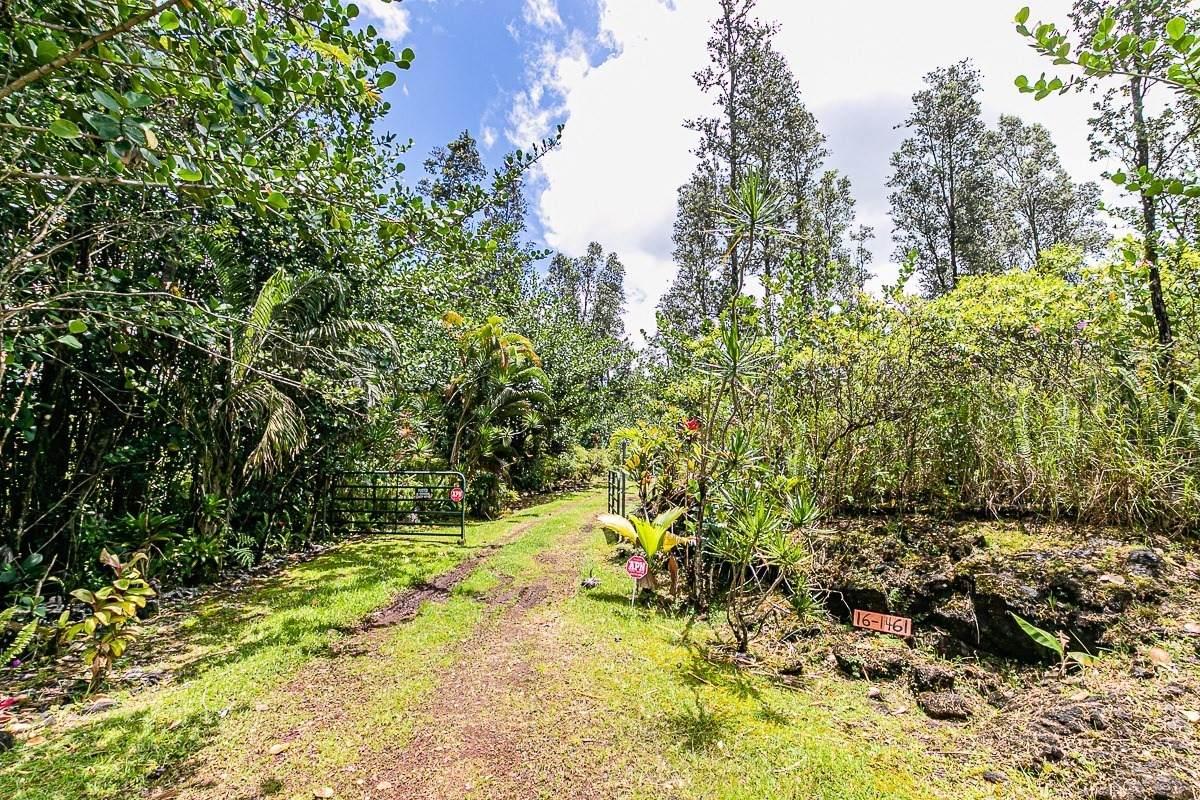 https://bt-photos.global.ssl.fastly.net/hawaii/orig_boomver_1_652822-2.jpg