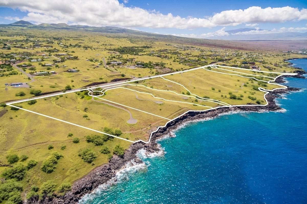 https://bt-photos.global.ssl.fastly.net/hawaii/orig_boomver_1_652846-2.jpg