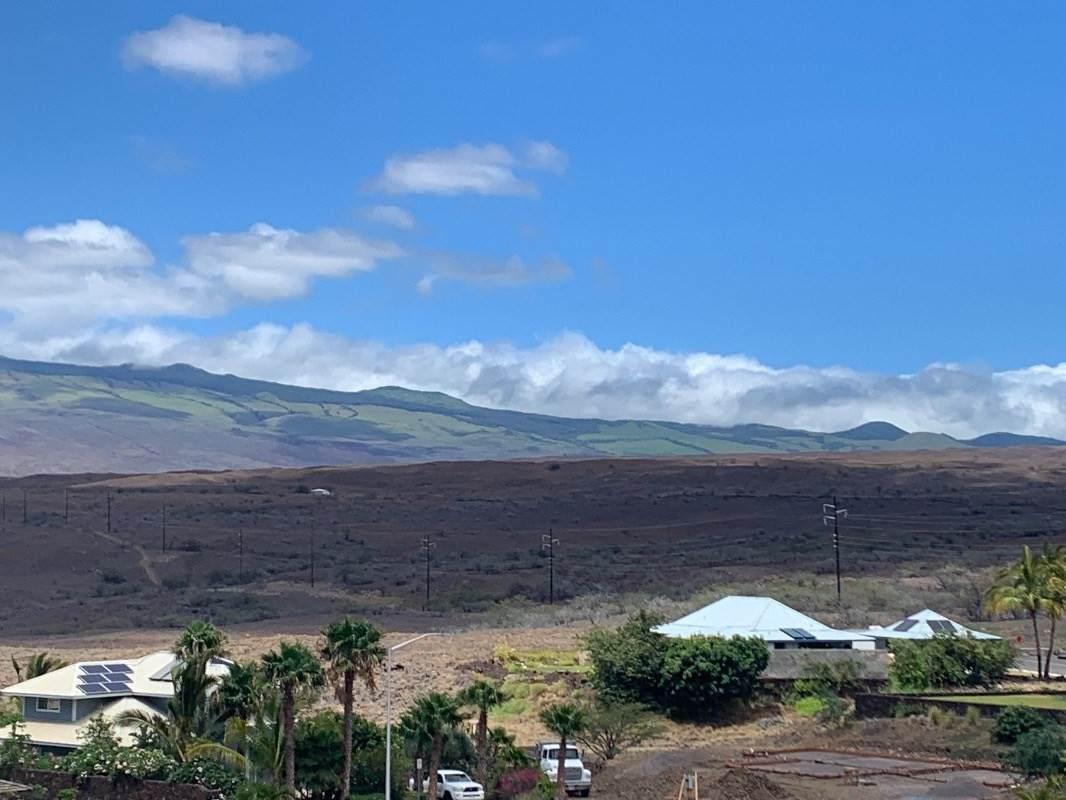 https://bt-photos.global.ssl.fastly.net/hawaii/orig_boomver_1_652910-2.jpg