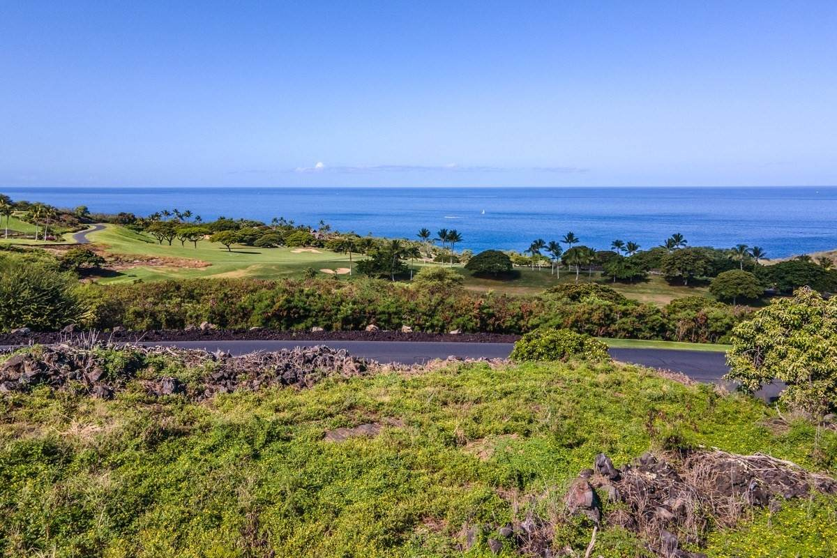 https://bt-photos.global.ssl.fastly.net/hawaii/orig_boomver_1_652914-2.jpg