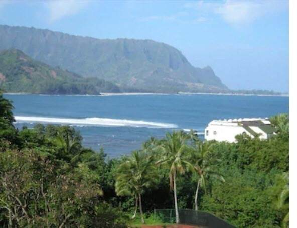 https://bt-photos.global.ssl.fastly.net/hawaii/orig_boomver_1_652922-2.jpg