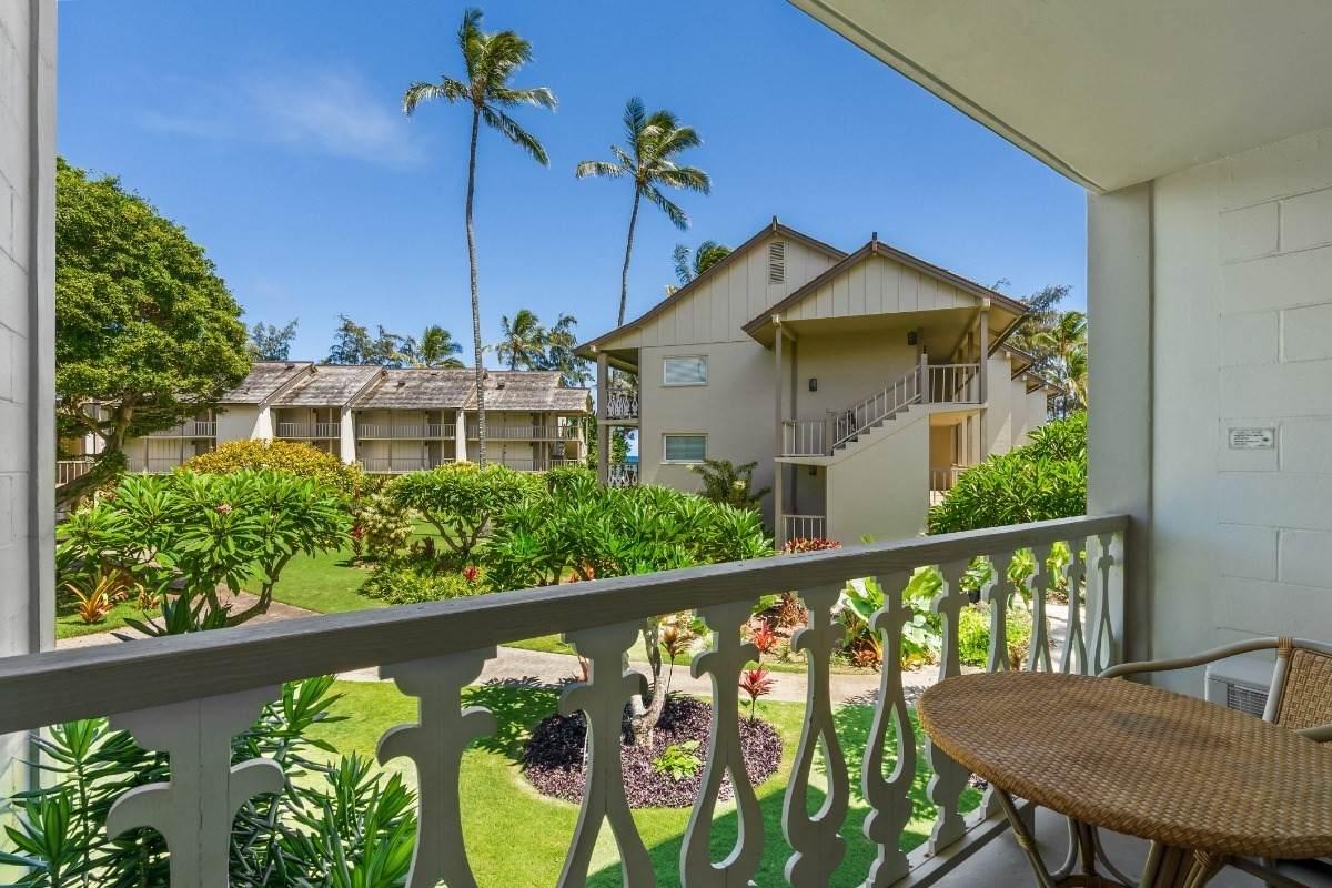 https://bt-photos.global.ssl.fastly.net/hawaii/orig_boomver_1_652925-2.jpg