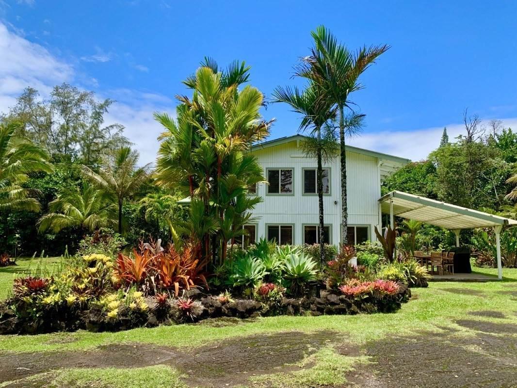 https://bt-photos.global.ssl.fastly.net/hawaii/orig_boomver_1_652930-2.jpg
