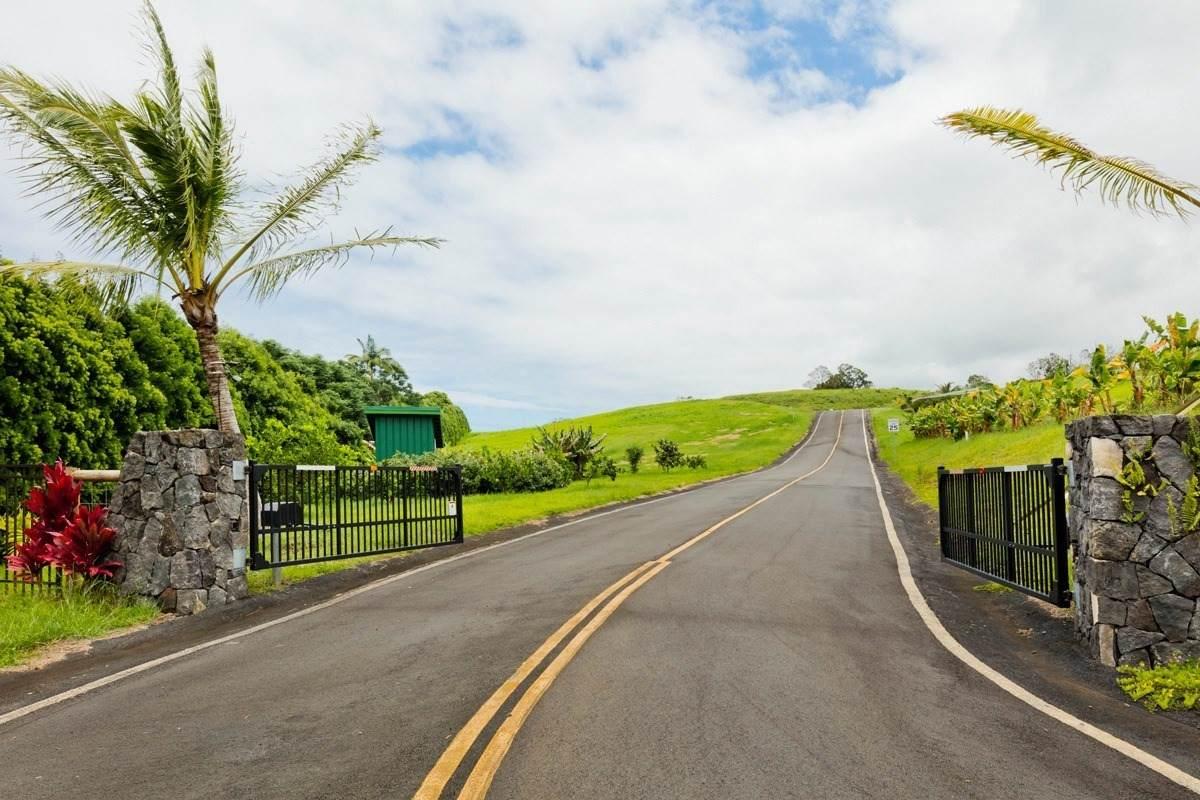 https://bt-photos.global.ssl.fastly.net/hawaii/orig_boomver_1_652935-2.jpg