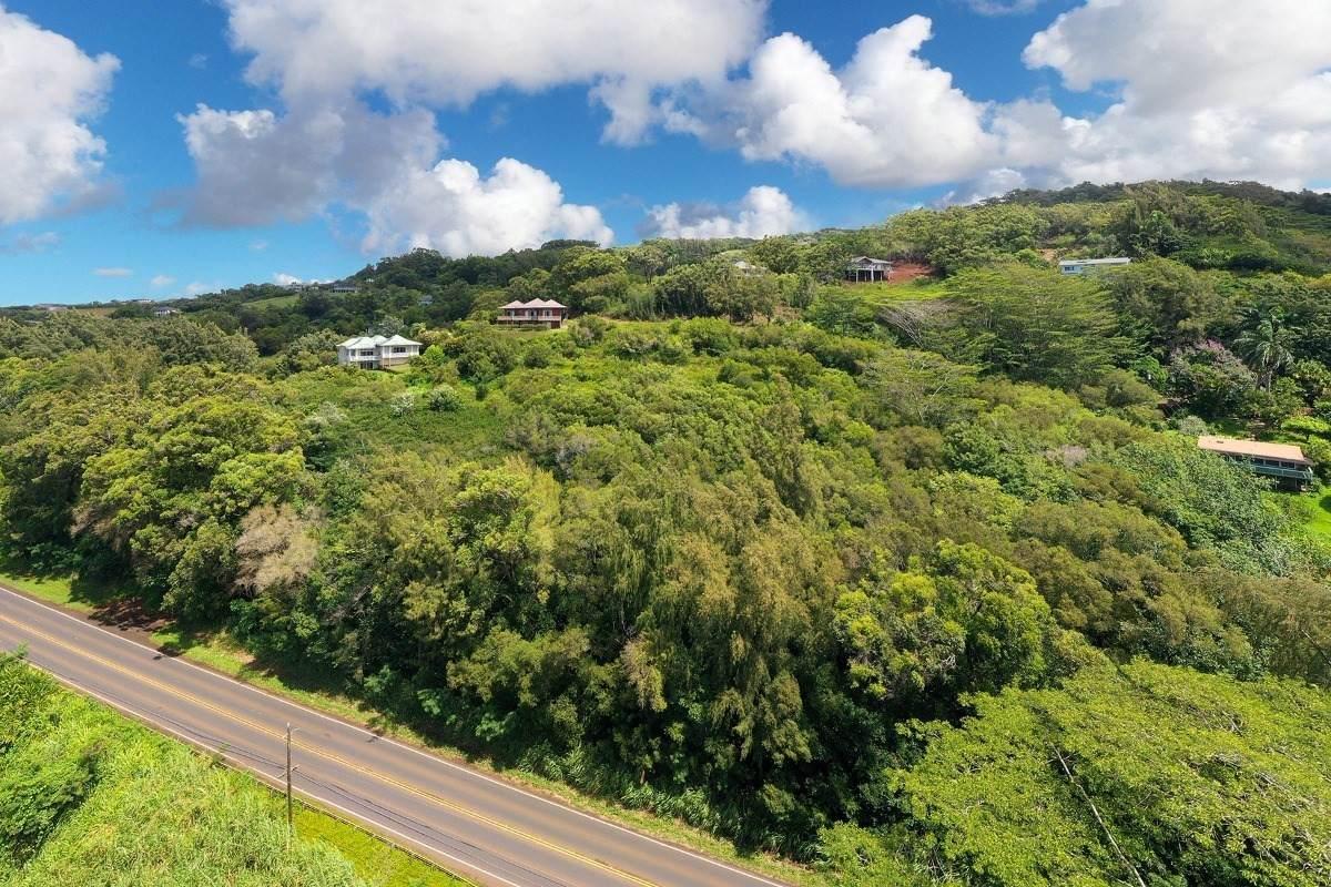 https://bt-photos.global.ssl.fastly.net/hawaii/orig_boomver_1_652957-2.jpg