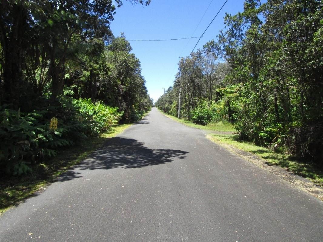 https://bt-photos.global.ssl.fastly.net/hawaii/orig_boomver_1_652968-2.jpg