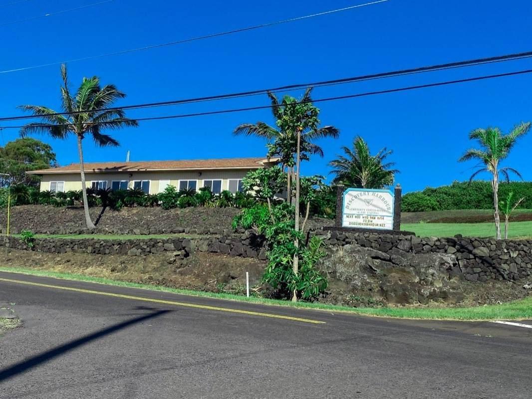 https://bt-photos.global.ssl.fastly.net/hawaii/orig_boomver_1_652971-2.jpg