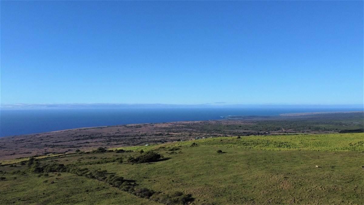 https://bt-photos.global.ssl.fastly.net/hawaii/orig_boomver_1_652973-2.jpg