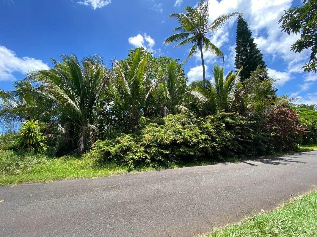 https://bt-photos.global.ssl.fastly.net/hawaii/orig_boomver_1_653001-2.jpg