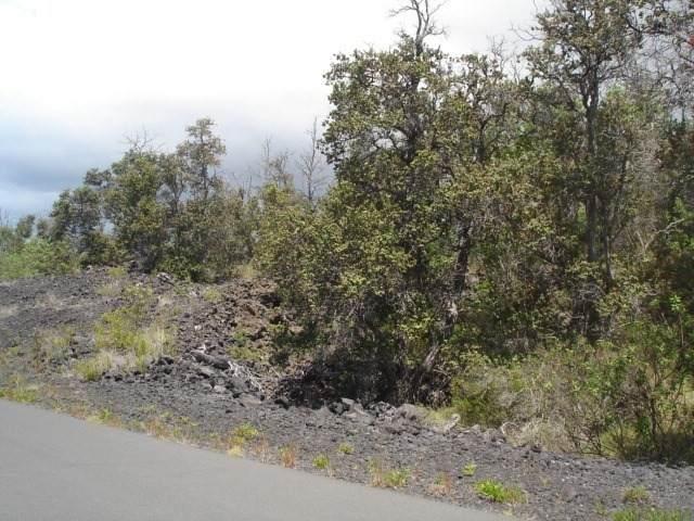 https://bt-photos.global.ssl.fastly.net/hawaii/orig_boomver_1_653004-2.jpg