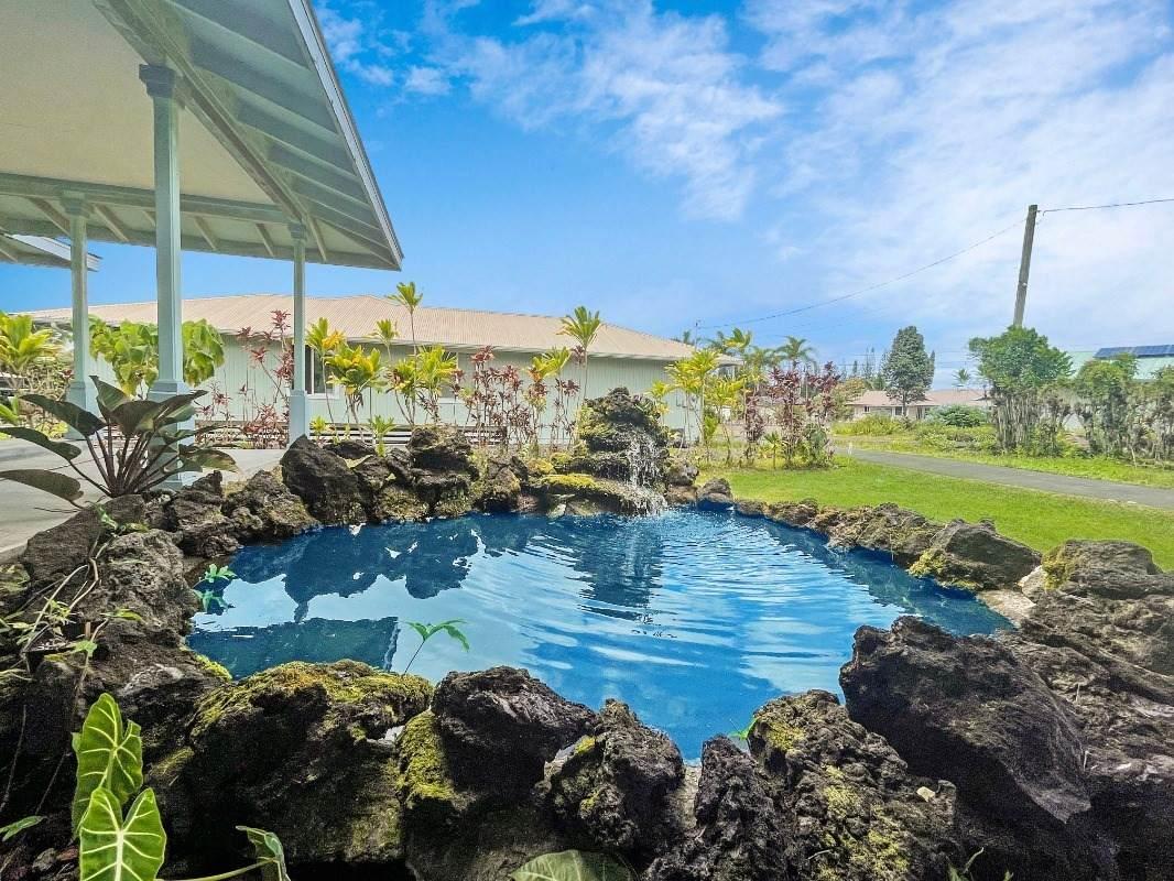 https://bt-photos.global.ssl.fastly.net/hawaii/orig_boomver_1_653009-2.jpg