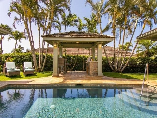 2745 Milo Hae Lp, Koloa, HI 96756 (MLS #653025) :: LUVA Real Estate