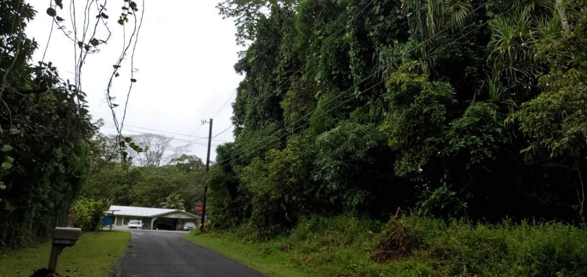 https://bt-photos.global.ssl.fastly.net/hawaii/orig_boomver_1_653049-2.jpg