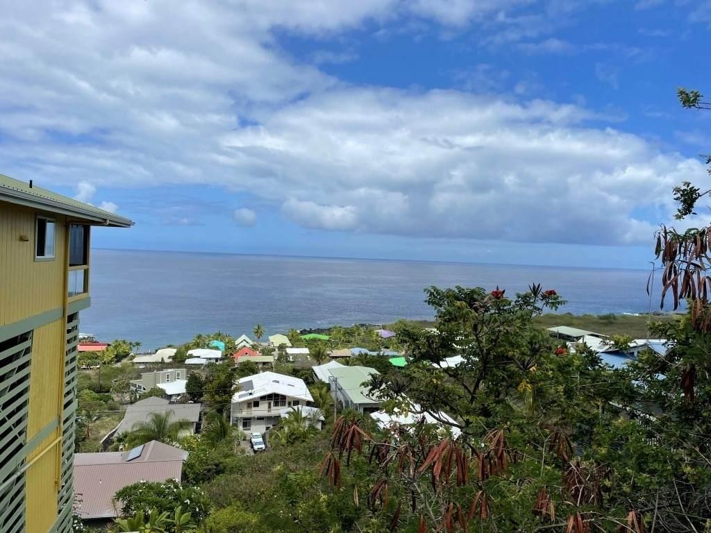 https://bt-photos.global.ssl.fastly.net/hawaii/orig_boomver_1_653052-2.jpg
