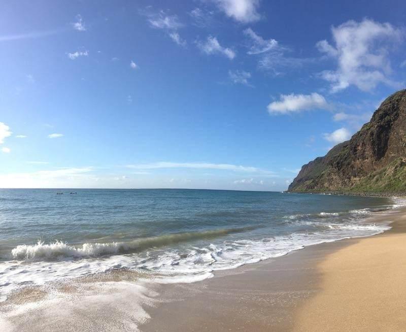 https://bt-photos.global.ssl.fastly.net/hawaii/orig_boomver_1_653093-2.jpg