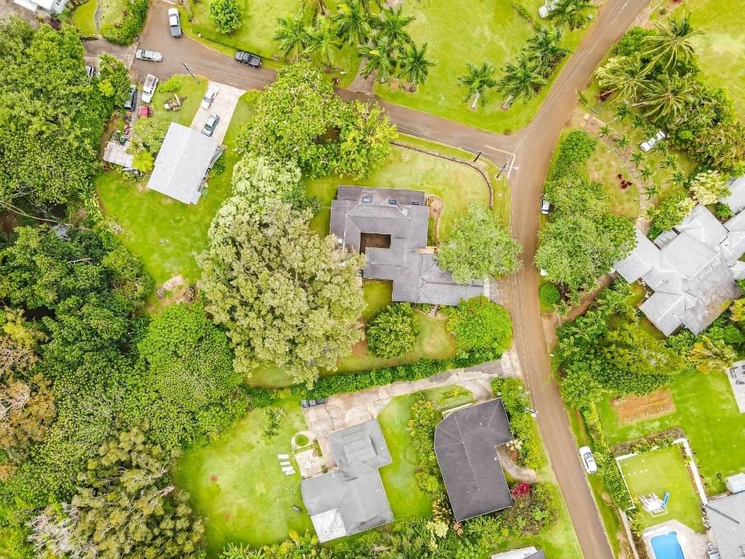 https://bt-photos.global.ssl.fastly.net/hawaii/orig_boomver_1_653124-2.jpg