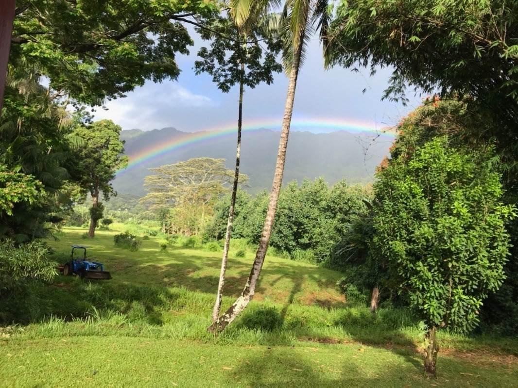 https://bt-photos.global.ssl.fastly.net/hawaii/orig_boomver_1_653130-2.jpg