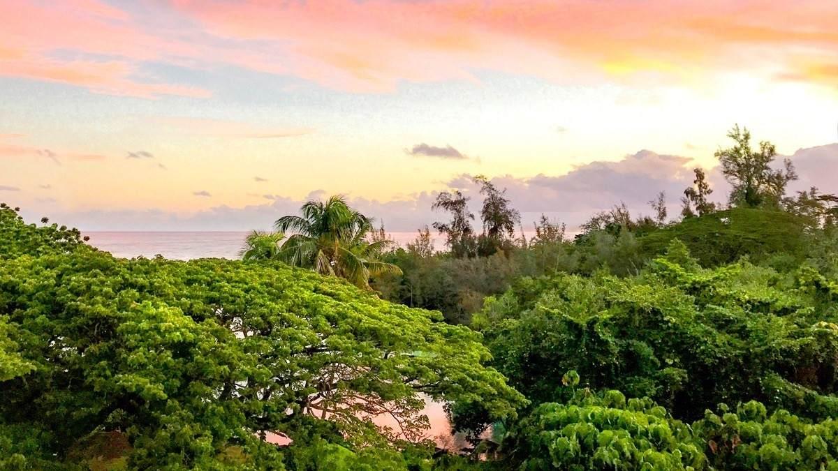 https://bt-photos.global.ssl.fastly.net/hawaii/orig_boomver_1_653142-2.jpg