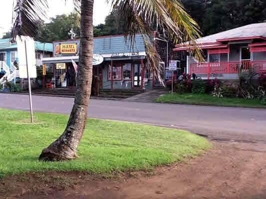 55-3405 Akoni Pule Hwy, Hawi, HI 96719 (MLS #653203) :: Corcoran Pacific Properties