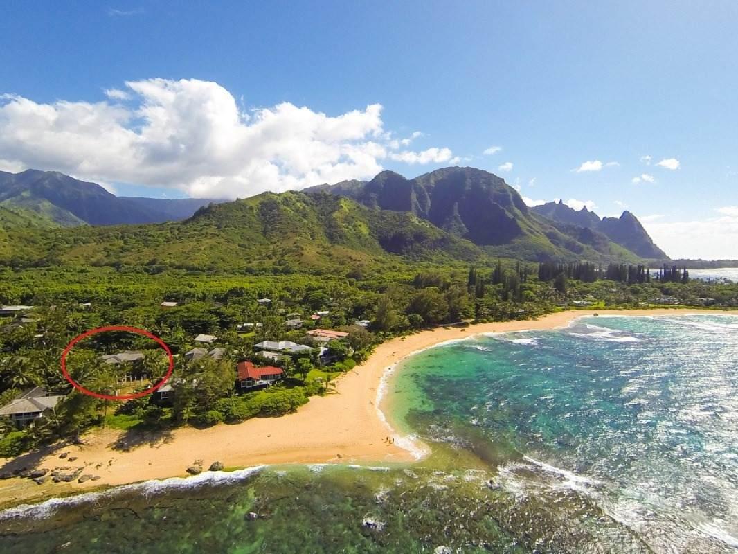 https://bt-photos.global.ssl.fastly.net/hawaii/orig_boomver_1_653265-2.jpg