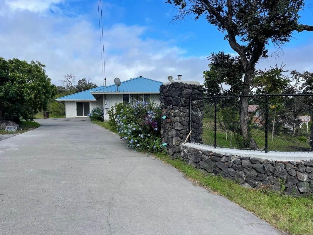 92-8470 King Kamehameha Blvd - Photo 1