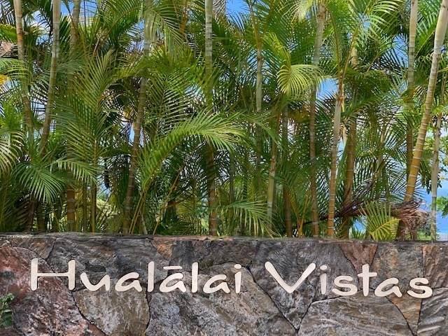 73-1155 Akamai St, Kailua-Kona, HI 96740 (MLS #653289) :: LUVA Real Estate