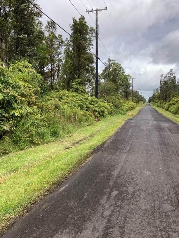 https://bt-photos.global.ssl.fastly.net/hawaii/orig_boomver_1_653298-2.jpg