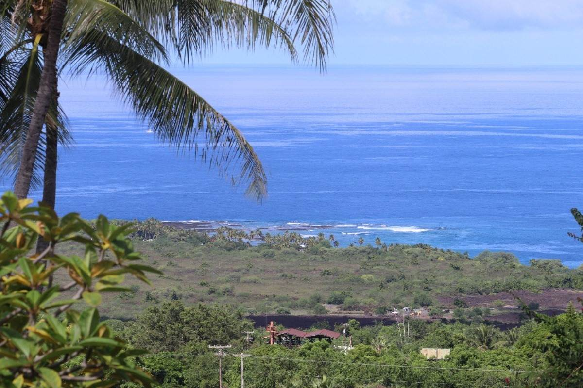 https://bt-photos.global.ssl.fastly.net/hawaii/orig_boomver_1_653299-2.jpg