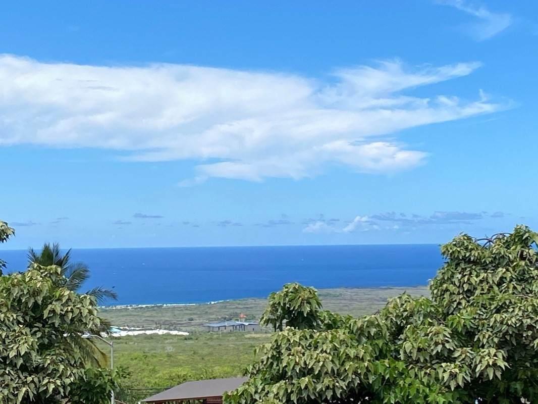 https://bt-photos.global.ssl.fastly.net/hawaii/orig_boomver_1_653335-2.jpg