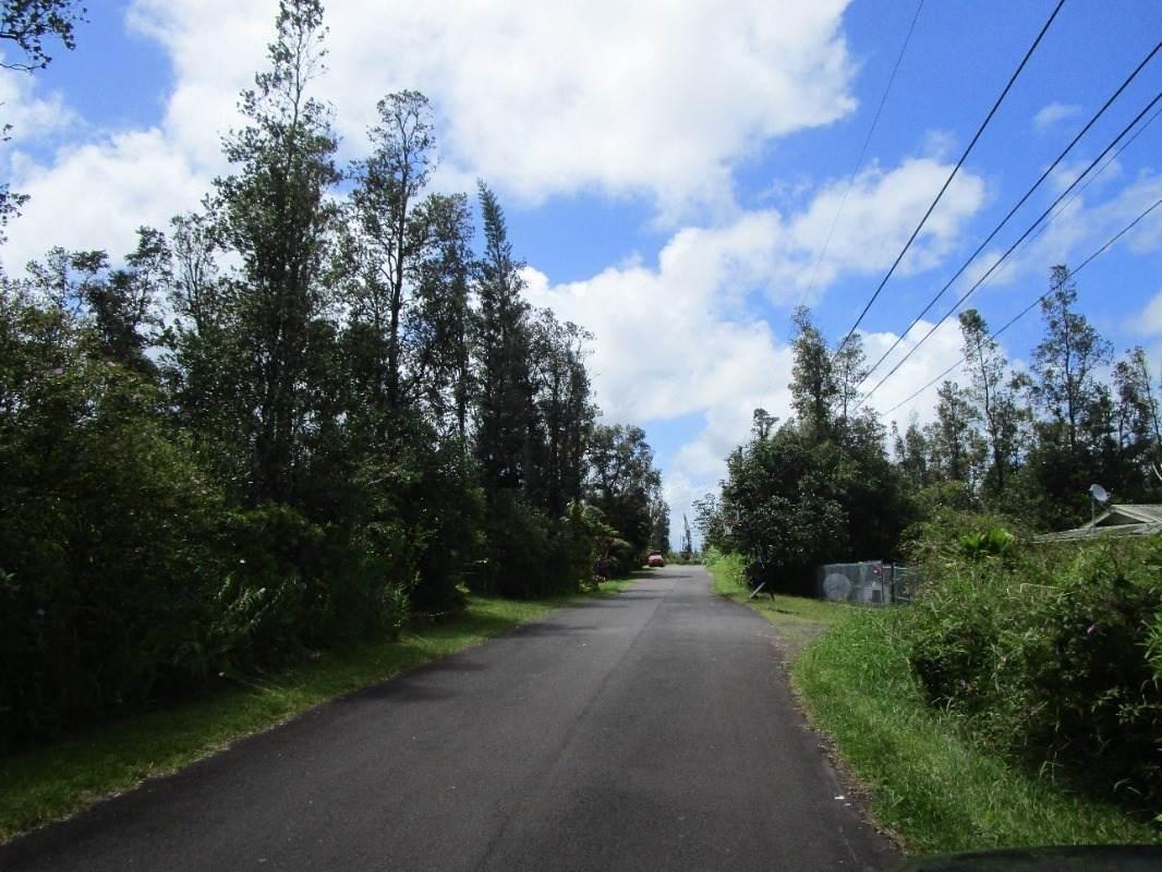 https://bt-photos.global.ssl.fastly.net/hawaii/orig_boomver_1_653342-2.jpg