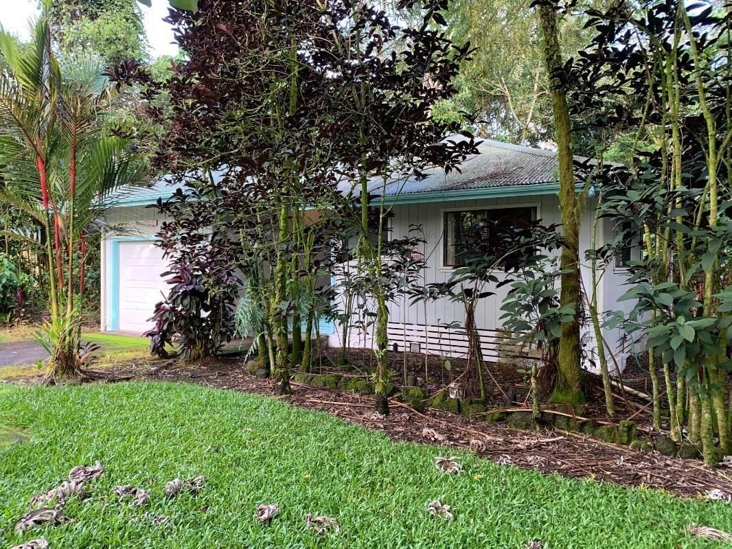 15-555 Kahakai Blvd - Photo 1