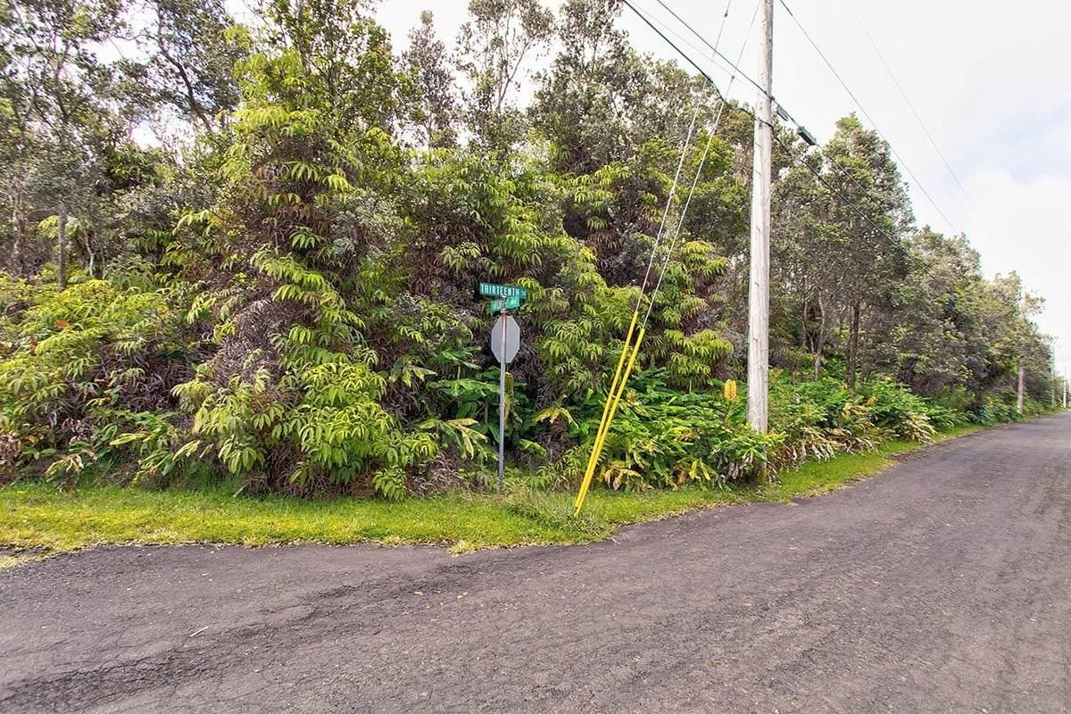 https://bt-photos.global.ssl.fastly.net/hawaii/orig_boomver_1_653372-2.jpg