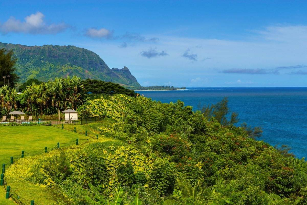 https://bt-photos.global.ssl.fastly.net/hawaii/orig_boomver_1_653379-2.jpg