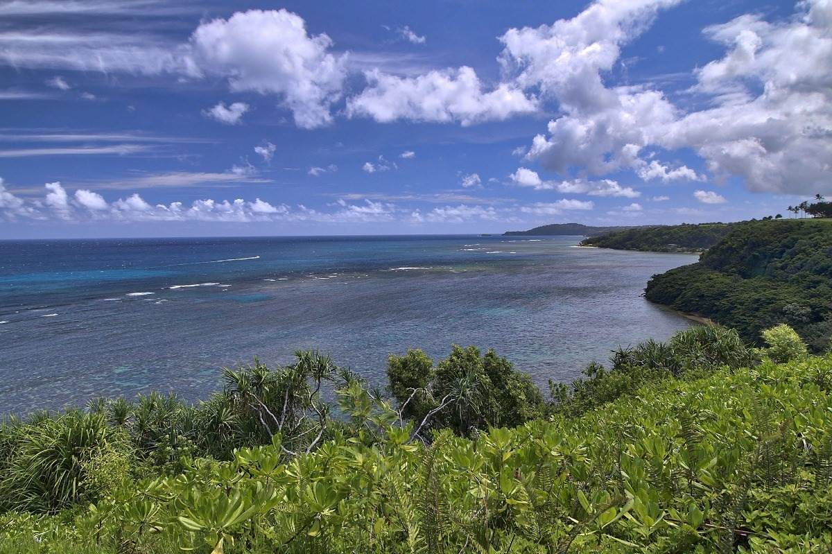 https://bt-photos.global.ssl.fastly.net/hawaii/orig_boomver_1_653388-2.jpg