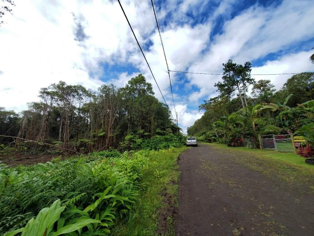 Road 4 - Photo 1