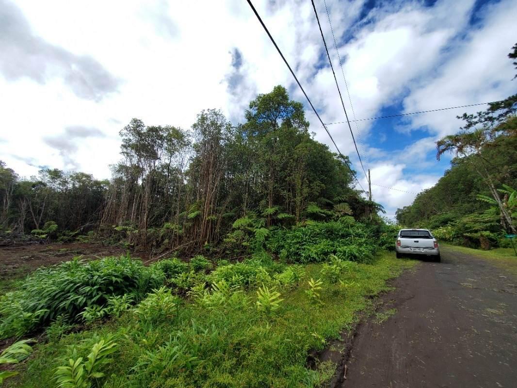 https://bt-photos.global.ssl.fastly.net/hawaii/orig_boomver_1_653424-2.jpg