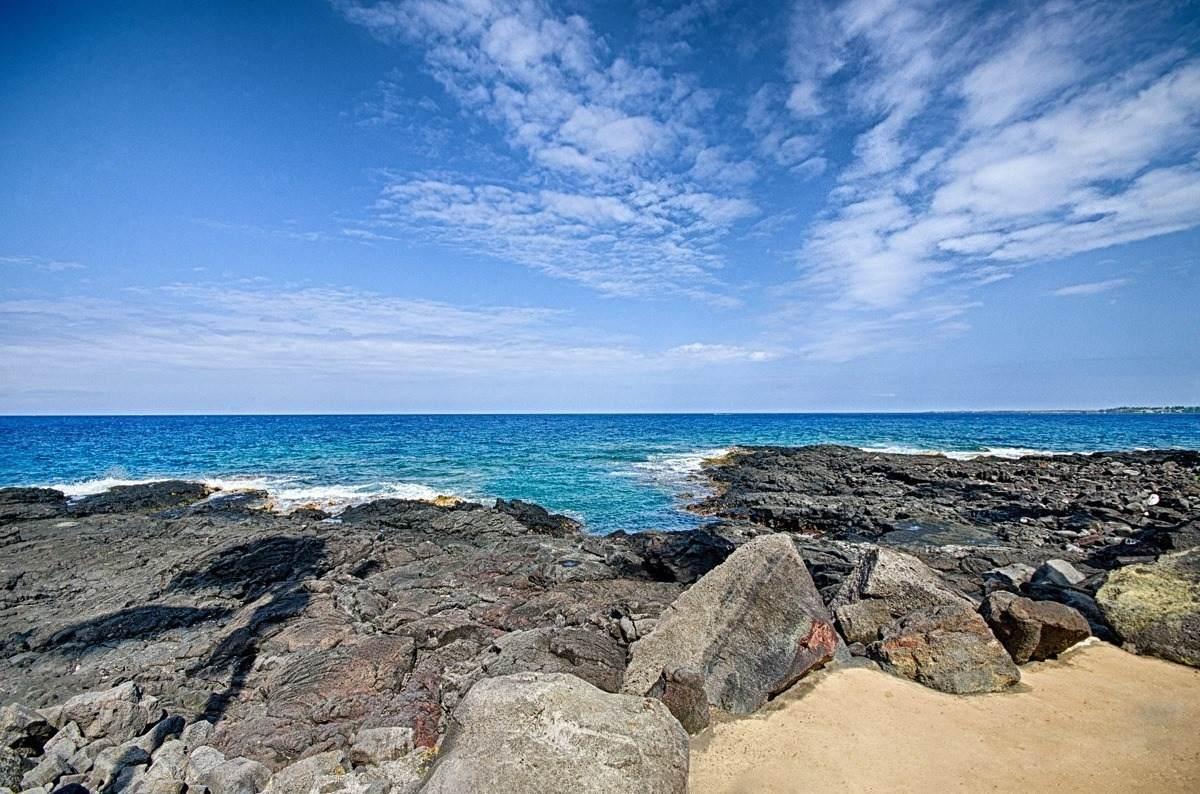 https://bt-photos.global.ssl.fastly.net/hawaii/orig_boomver_1_653449-2.jpg