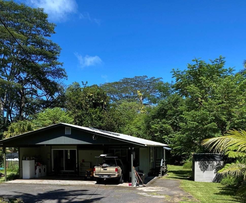 https://bt-photos.global.ssl.fastly.net/hawaii/orig_boomver_1_653468-2.jpg