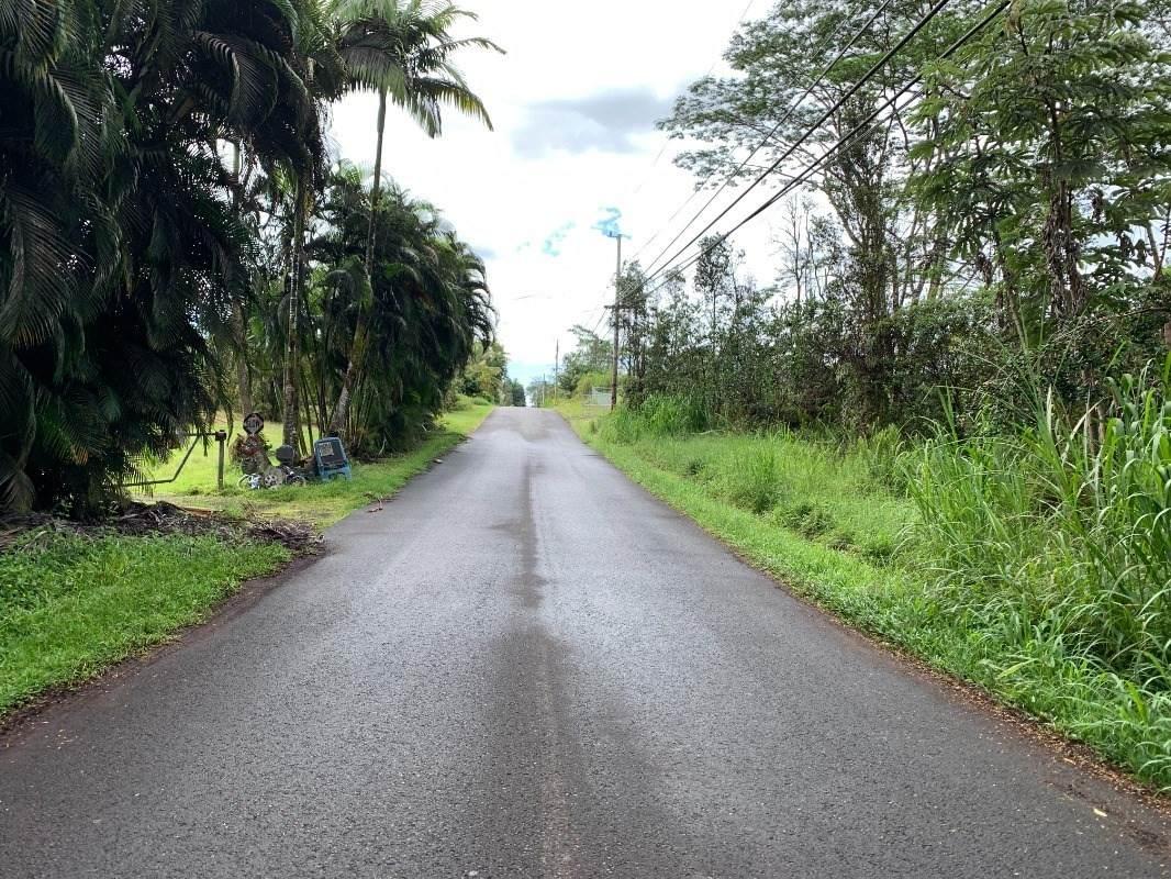 https://bt-photos.global.ssl.fastly.net/hawaii/orig_boomver_1_653474-2.jpg