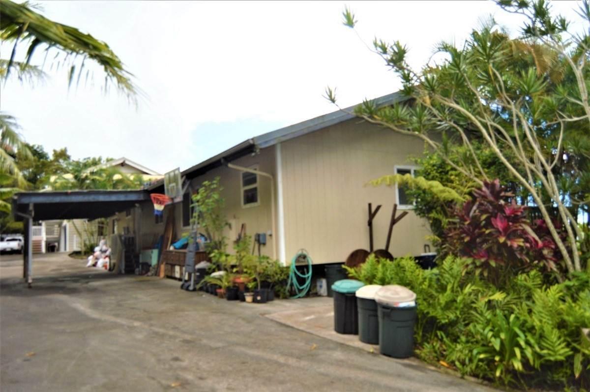 https://bt-photos.global.ssl.fastly.net/hawaii/orig_boomver_1_653478-2.jpg