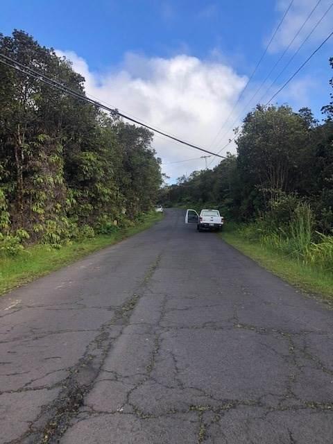 https://bt-photos.global.ssl.fastly.net/hawaii/orig_boomver_1_653488-2.jpg